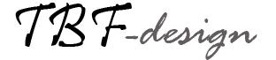 TBF-Design
